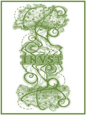invst community studies logo price fox realty partner