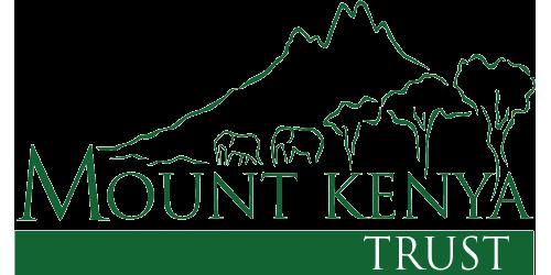 mountain kenya trust price fox realty partner